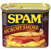 Spam Smoked Flavor 12oz