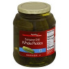 Signature Kitchens Pickle Kosher 24fz