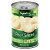 Signature Kitchens Pears Sliced Heavy Syrup 15.25oz