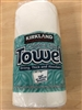 Signature Home Paper Towel Strong Absorbent Thirsty 8 Rolls