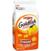 Pep Farm Goldfish Crackers Cheddar 6.6oz