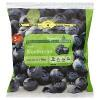 Signature Kitchens Blueberries Whole Unsweetened Frozen 12oz