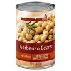 Signature Kitchens Garbanzo Beans 15oz