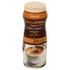 Signature Kitchens Creamer Hazelnut Non Dairy 15oz