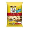 Nestle Toll House Cookie Dough 18.5oz