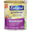 Enfamil Gentlease Powder Makes 90fz 12.4oz