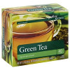 Signature Kitchens Tea Green 100% Natural 40ct