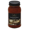 Signature Select Pasta Sauce Mushroom & Onion 24oz