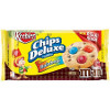 Keebler Chips Cookies Deluxe Rainbow 14.5 oz