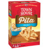 Keebler Townhouse Pita Sea Salt 9.5oz