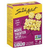 Snack Artist Butter Micro Pcrn Movie Theater 3-3.2oz