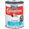 Carnation Evaporated Milk Lf 12fz