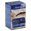Signature Kitchens Toaster Pastry Frstd Blueberry 11oz