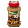 Signature Kitchens Applesauce Cinnamon 48oz
