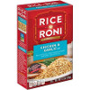 Rice A Roni Chicken & Garlic 5.9oz