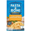 Pasta Roni Corkscrew Pasta 4 Cheese 6 oz