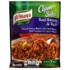 Knorr Cajun Sides Red Beans And Rice 5.1oz