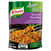 Knorr Asian Sides Noodles Teriyaki 4.6oz