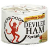 Underwood Deviled Ham 4.25oz