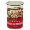 Signature Kitchens Pink Salmon 14.75oz
