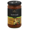 Signature Select Salsa Southwest Mild 24oz