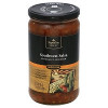 Signature Select Salsa Southwest Medium 24oz