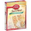 Betty Crocker Super Moist Cake Mix Rainbow Chip 15.25oz