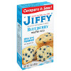Jiffy Muffin Mix Blueberry 7oz