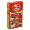 Rice A Roni Spanish Rice 6.8oz