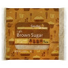 Signature Kitchens Brown Sugar Light 2 Lb