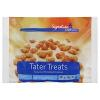 Signature Kitchens Tater Treats 32oz