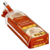 Signature Kitchens English Muffins Plain 10ct 20oz