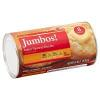 Signature Kitchens Biscuit Butter Flavor Jumbo 16oz
