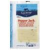Lucerne Cheese Pepper Jack Sliced 8oz