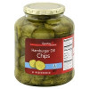 Signature Kitchens Hamburger Dill Chips 24fz