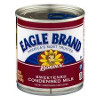 Eagle Brand Condensed Milk Sweetened 14fz