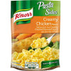 Knorr Pasta Side Creamy Chicken 4.2oz