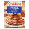 Krusteaz Pancake Mix Blueberry 28oz