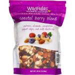 WildRoots Trail Mix, Coastal Berry Blend, 26 oz