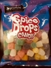 Spice Drops Candy 10 oz
