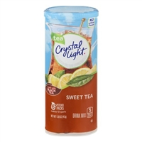 Crystal Light Sweet Iced Tea 1.5 oz