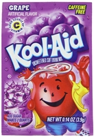 Kool-Aid Grape 0.15 oz