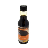 Signature Kitchens Soy Sauce 10 fl oz