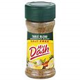 Mrs Dash Table Blend Salt Free 2.5 oz
