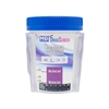 MD DrugScreen 7 Panel Drug Test Cup