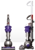 Dyson Ball DC50 Animal Compact Upright