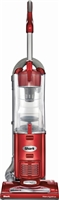 Shark Navigator NV26 Bagless Upright Vacuum