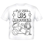 Big Brother 773