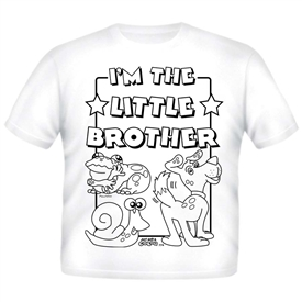 Little Brother 774
