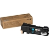 Xerox 6505 WC Cyan Toner High Yield - 106R01594